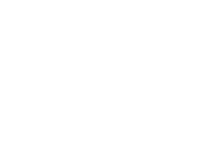 Simply Modern Productions